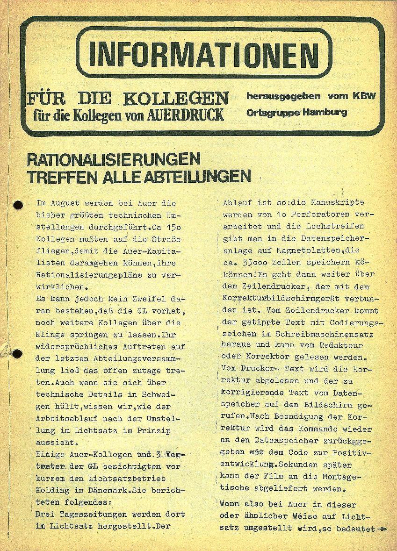 Hamburg_Druck474
