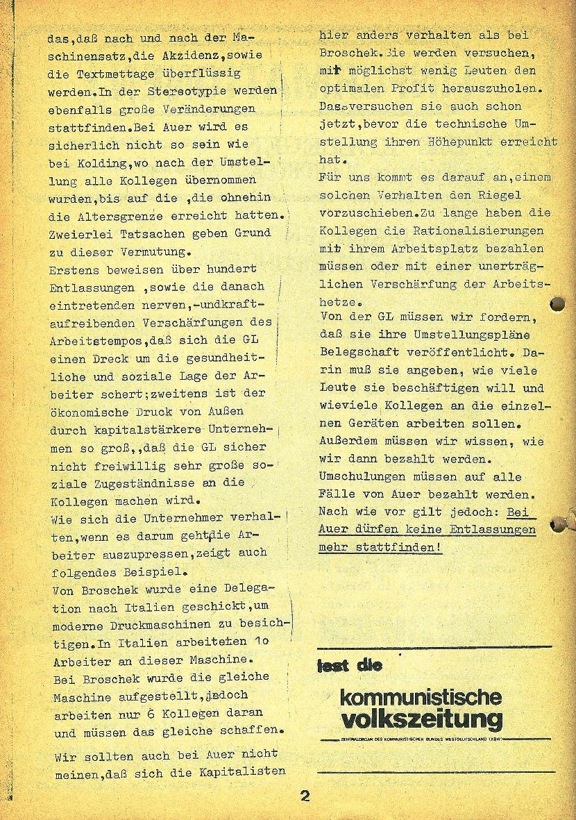 Hamburg_Druck475