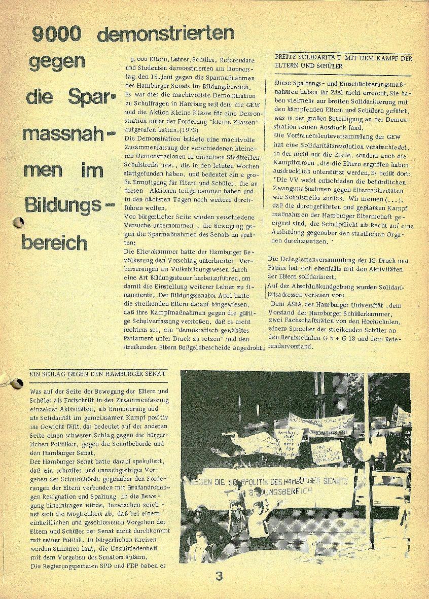 Hamburg_Druck476