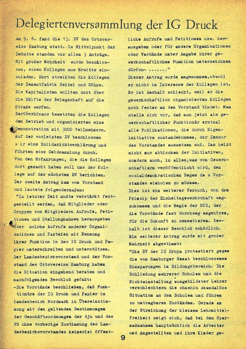 Hamburg_Druck481