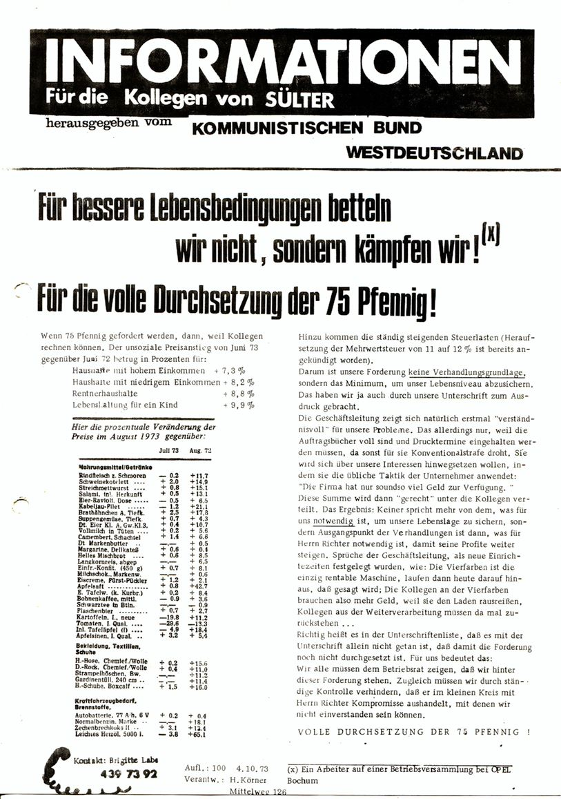 Hamburg_Druck484