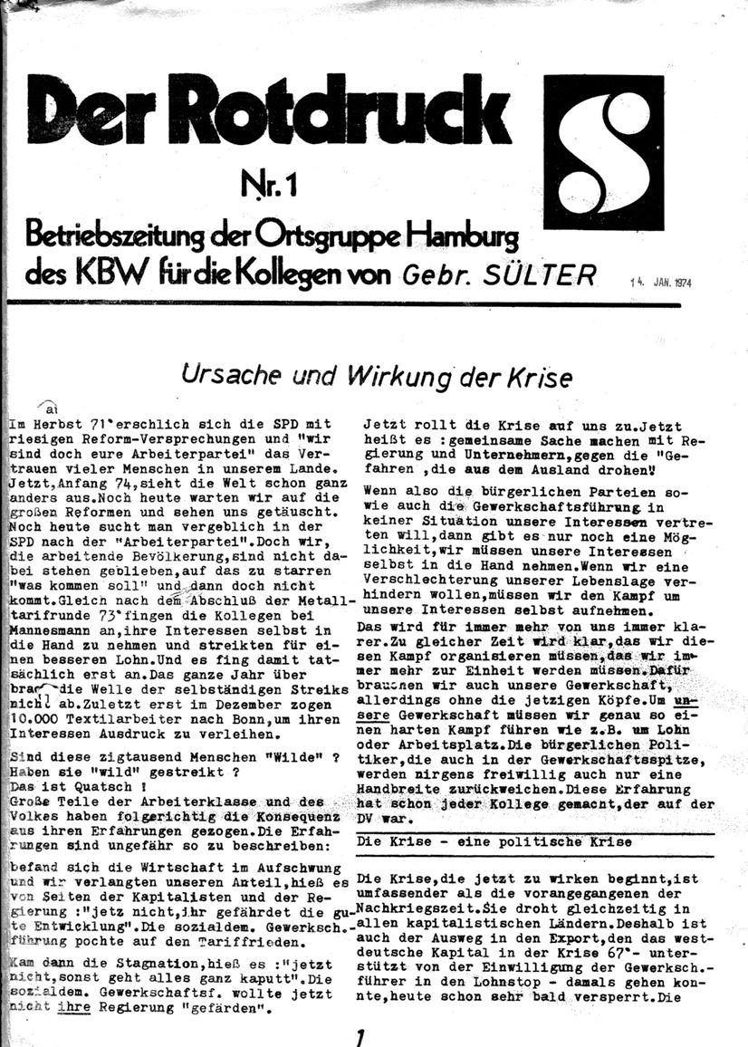 Hamburg_Druck485