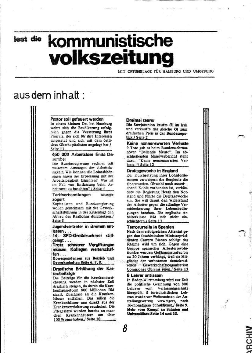 Hamburg_Druck492