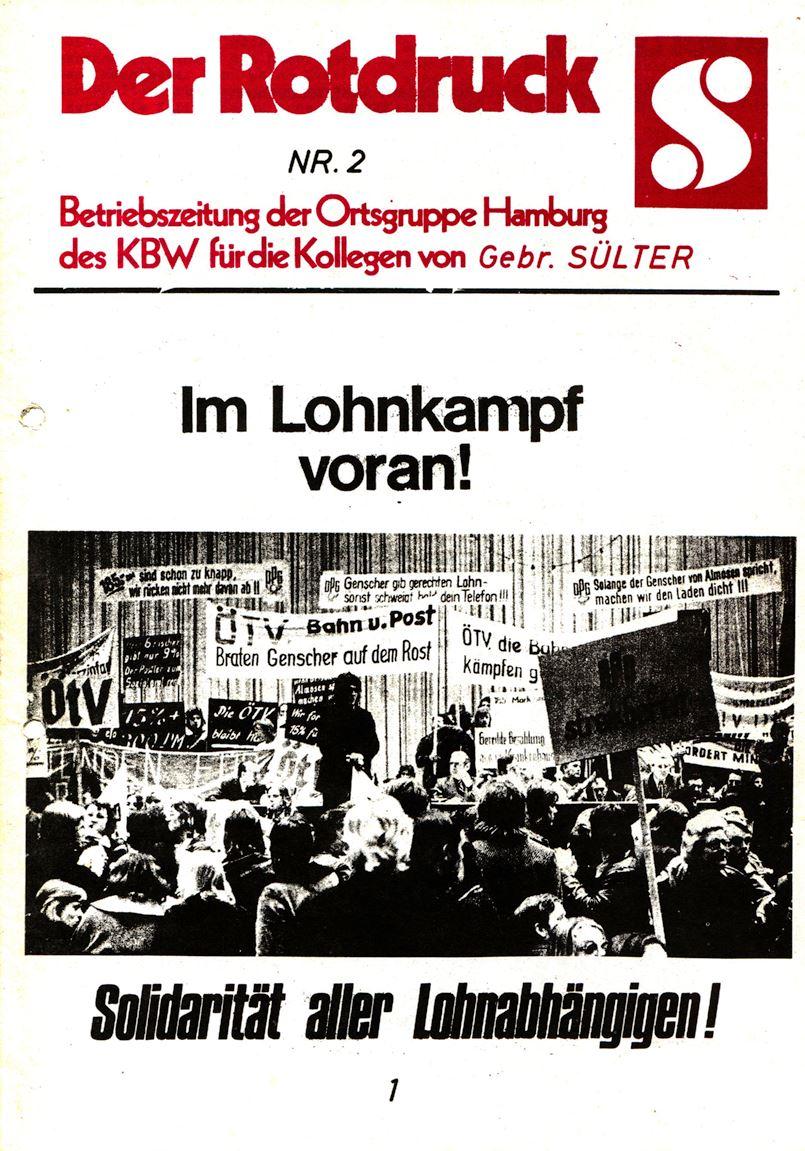 Hamburg_Druck493