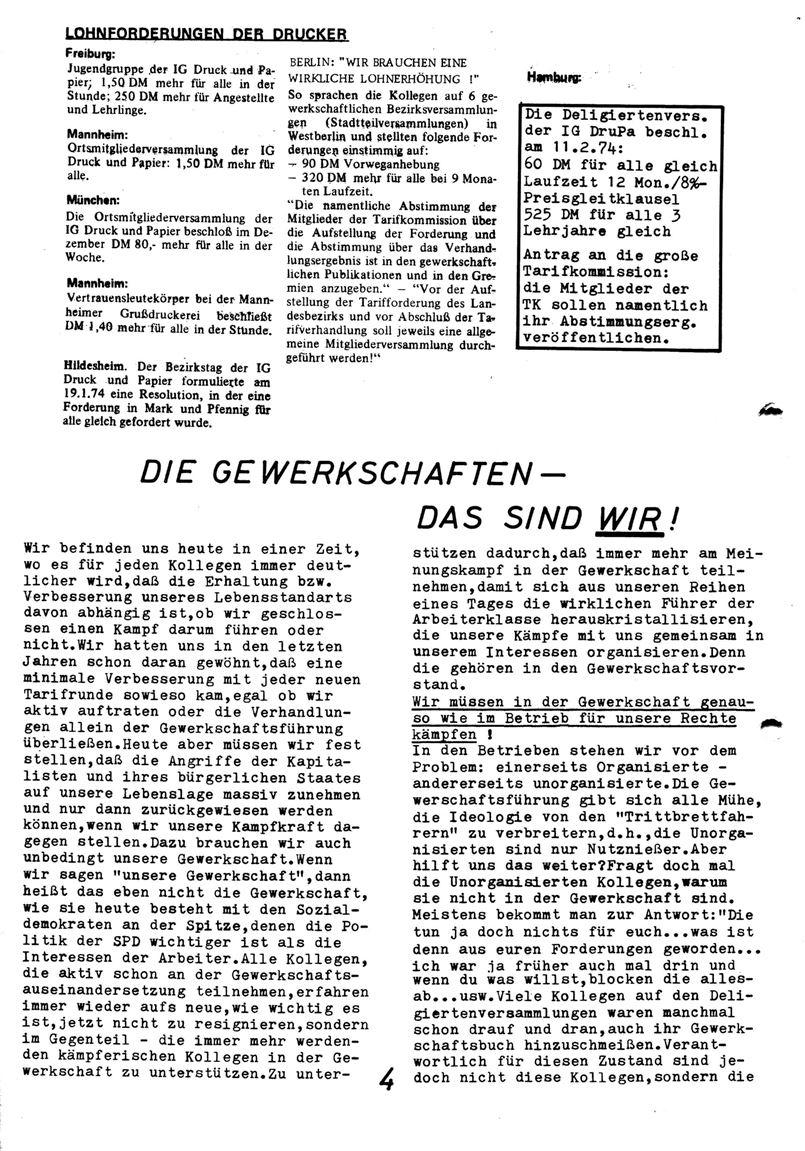 Hamburg_Druck496