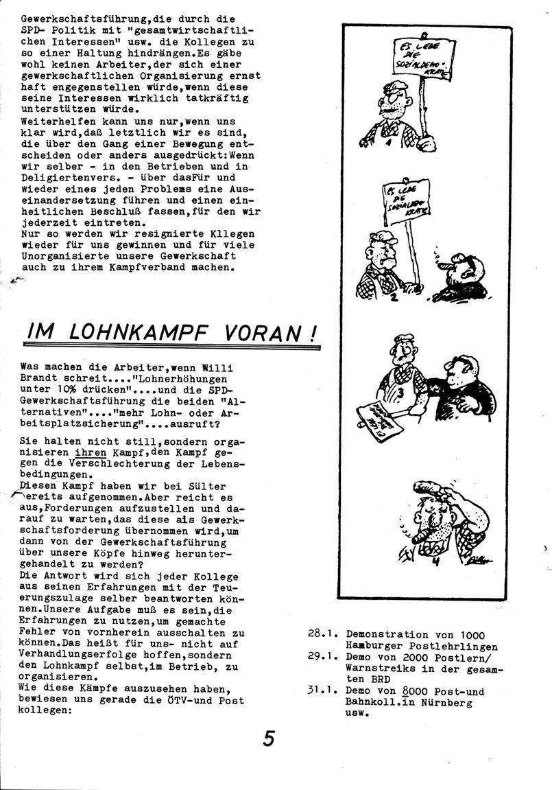 Hamburg_Druck497