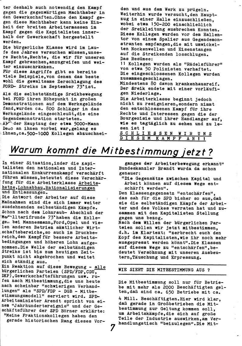 Hamburg_Druck499