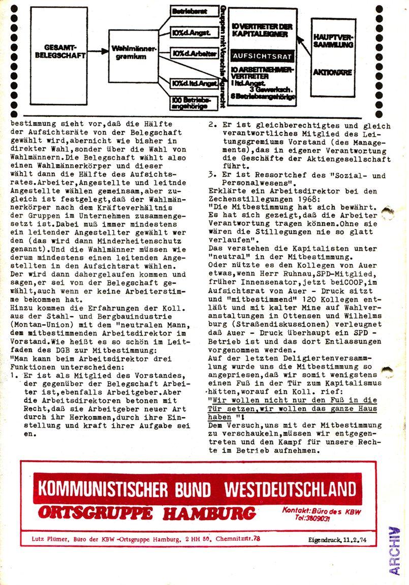 Hamburg_Druck500