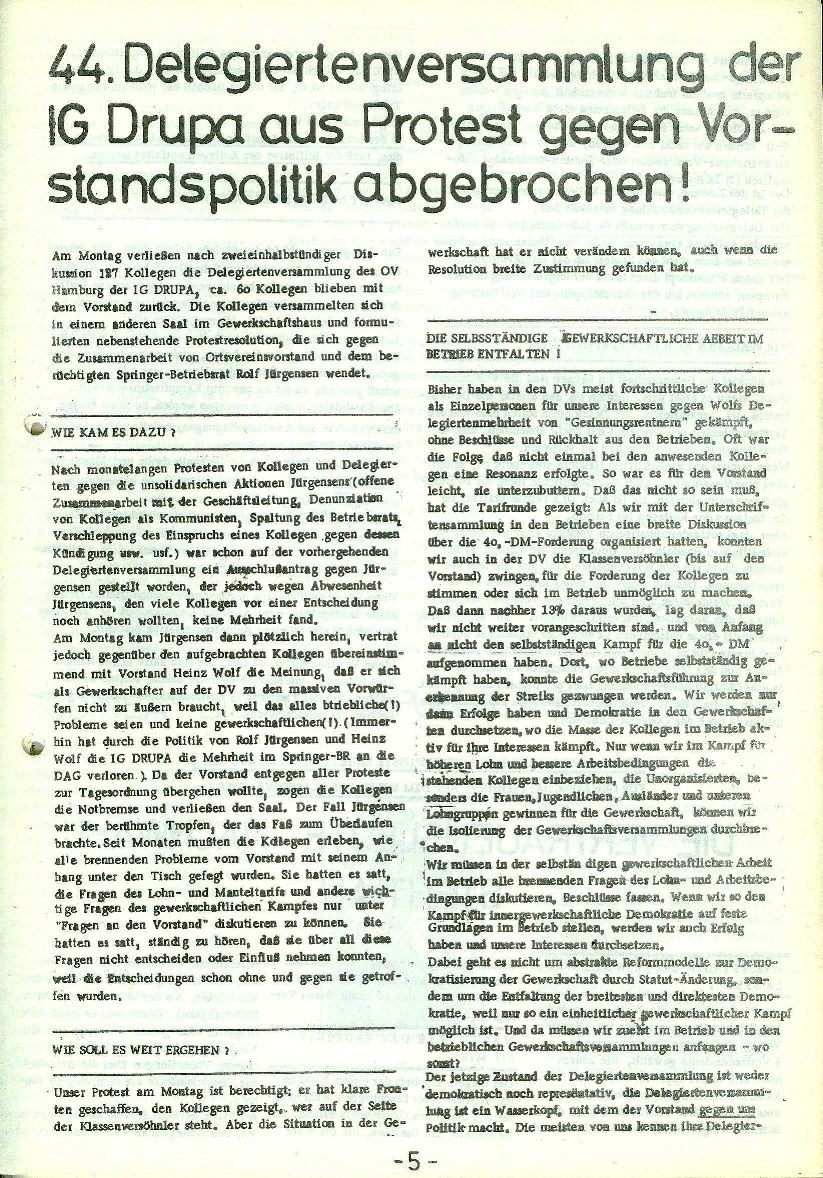 Hamburg_Druck505