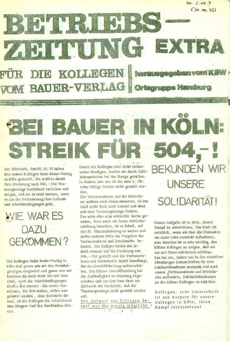 Hamburg_Druck511