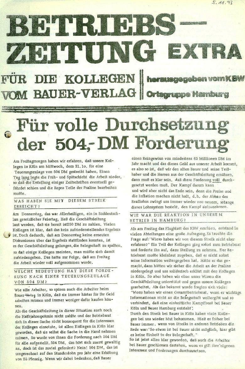 Hamburg_Druck512