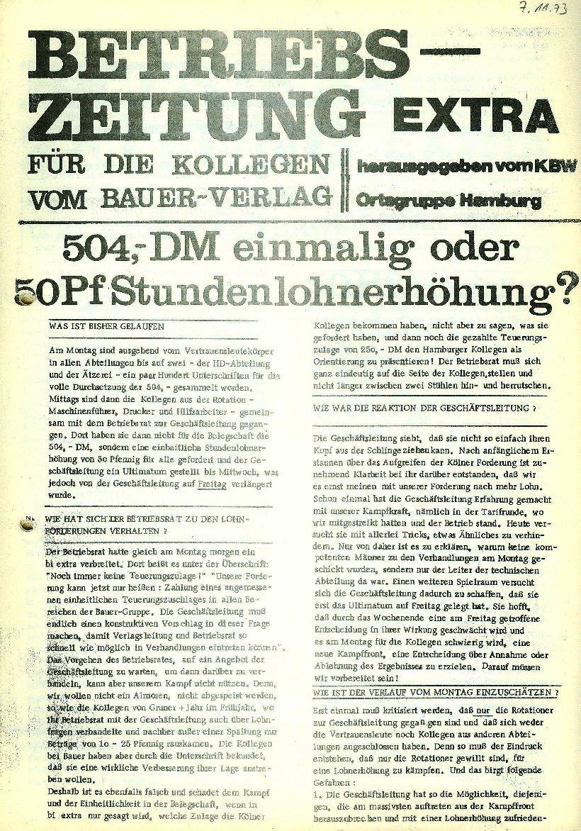 Hamburg_Druck514