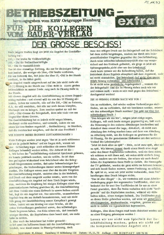 Hamburg_Druck520