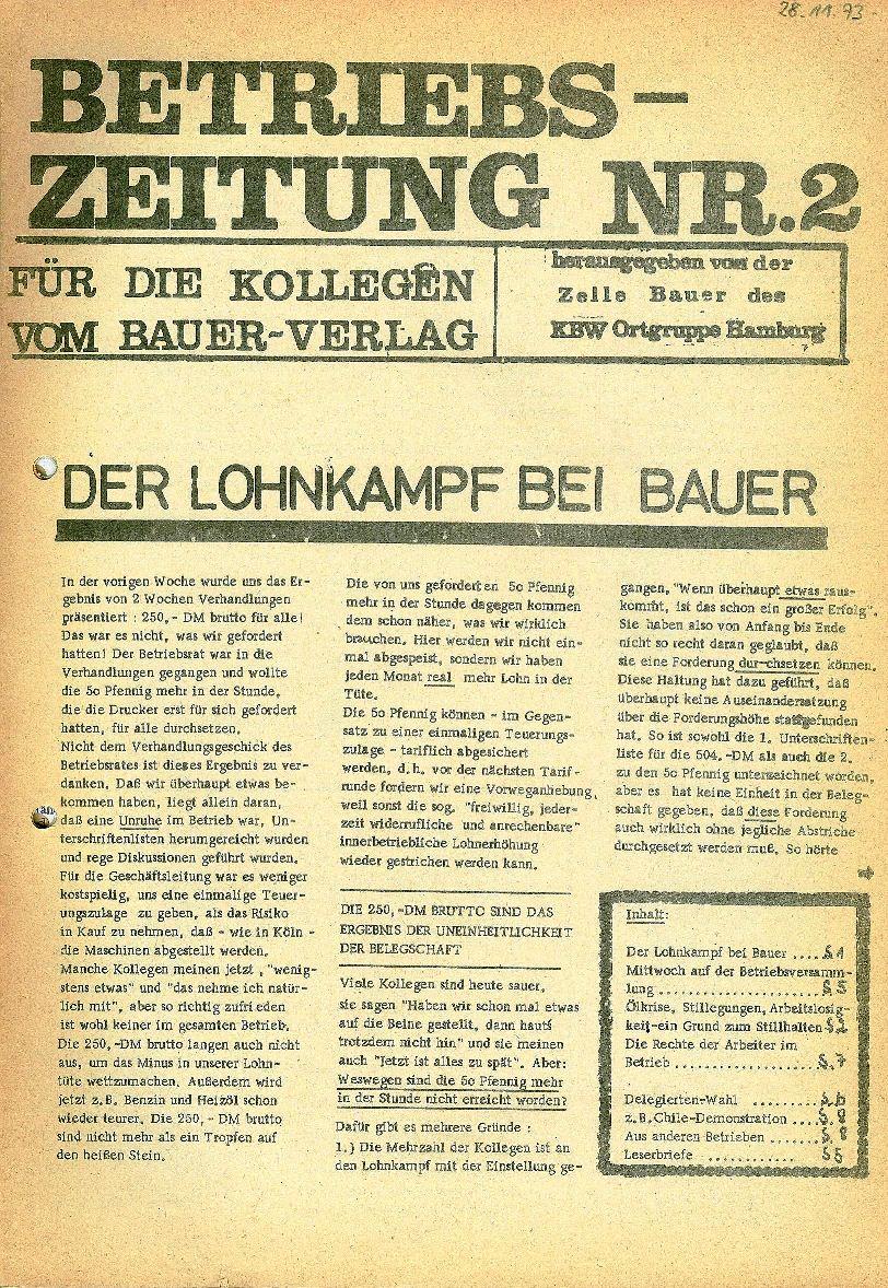 Hamburg_Druck523