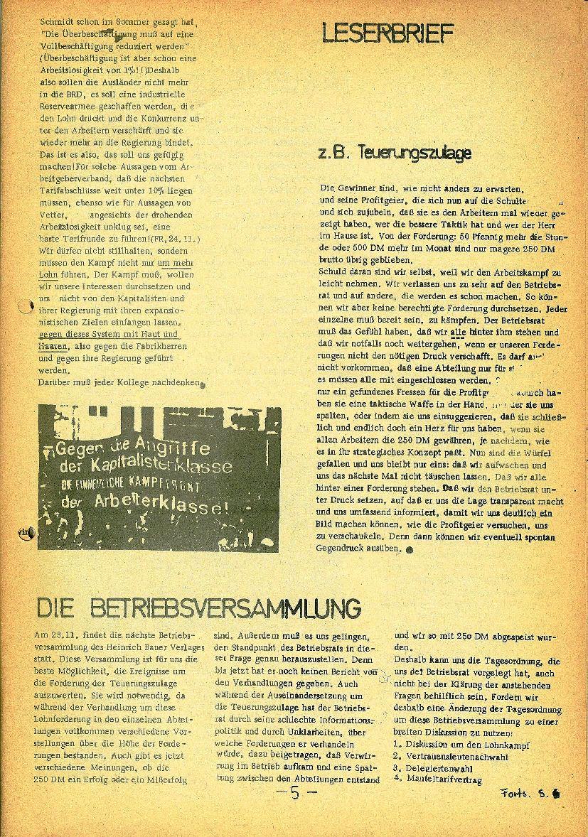 Hamburg_Druck527