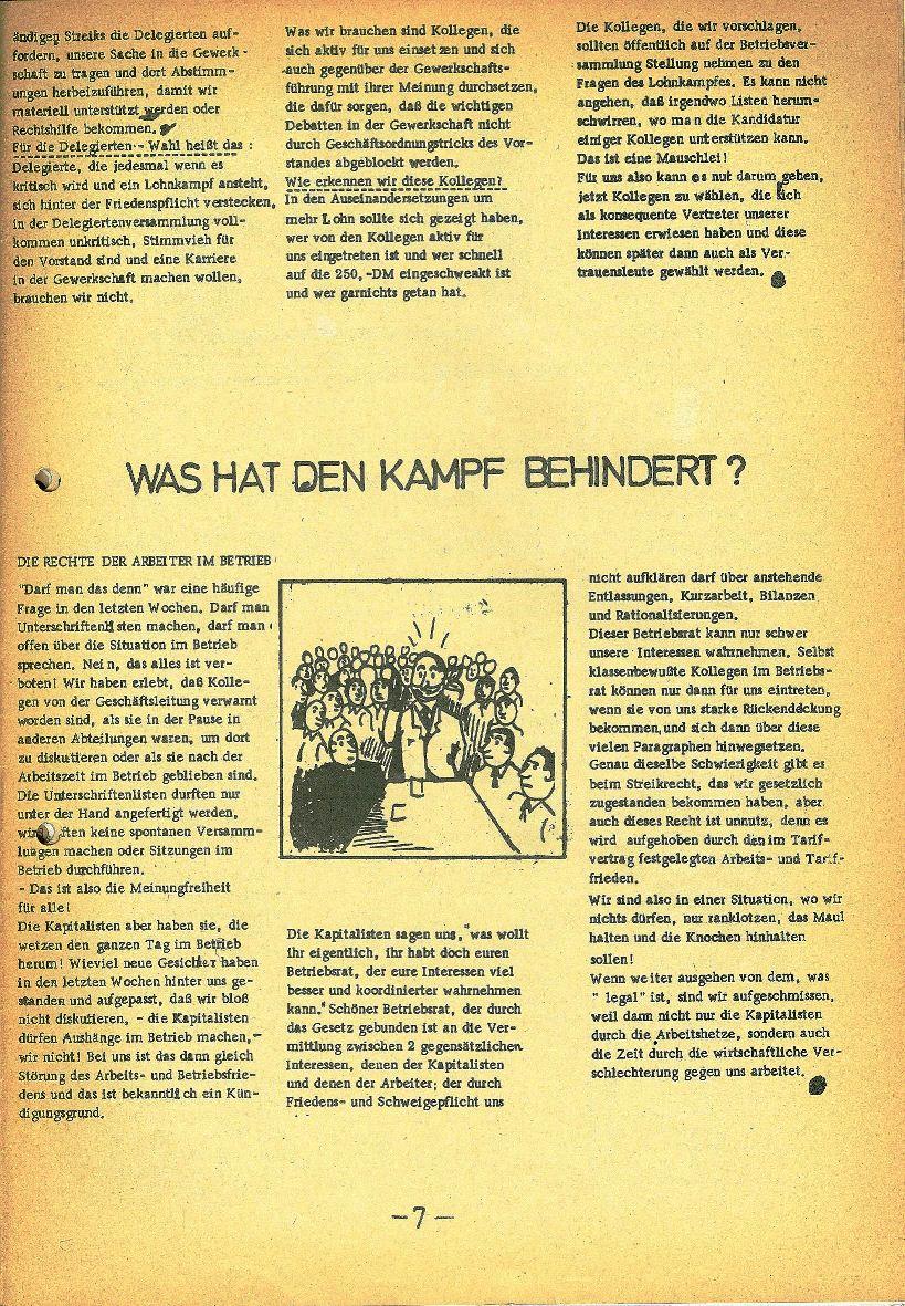 Hamburg_Druck529