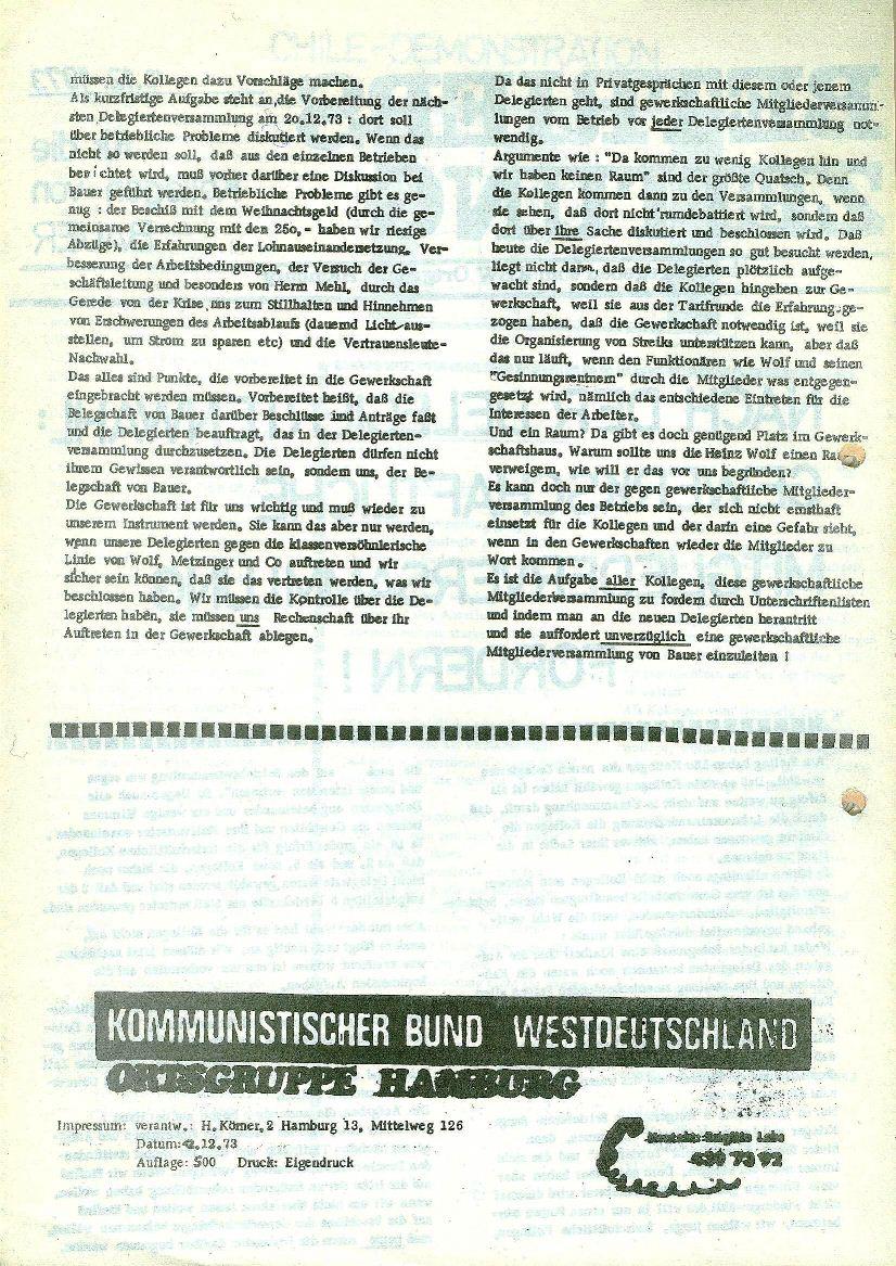 Hamburg_Druck532
