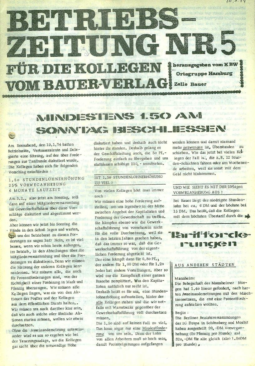Hamburg_Druck533