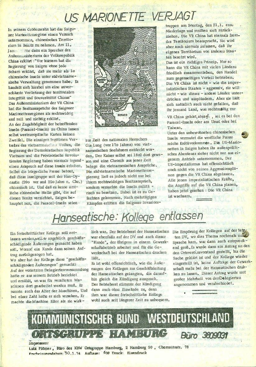 Hamburg_Druck540