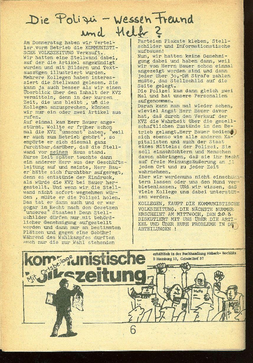 Hamburg_Druck546