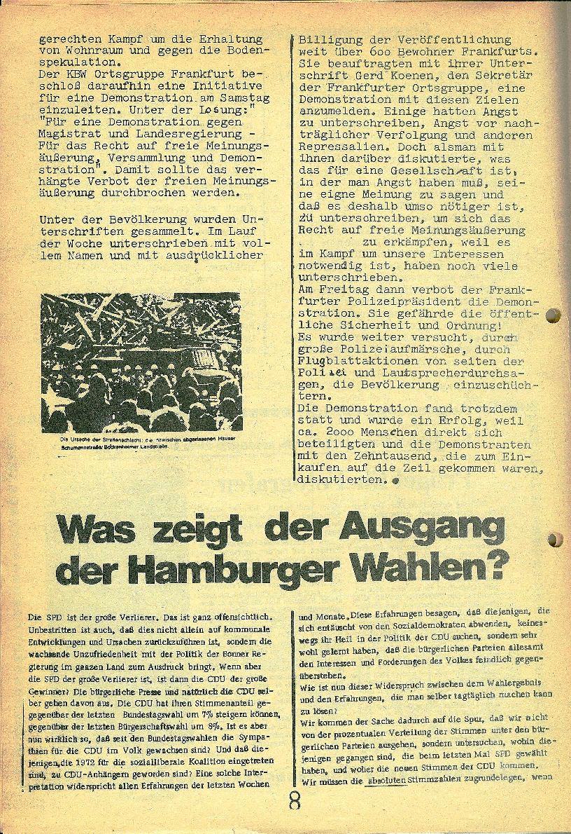 Hamburg_Druck548