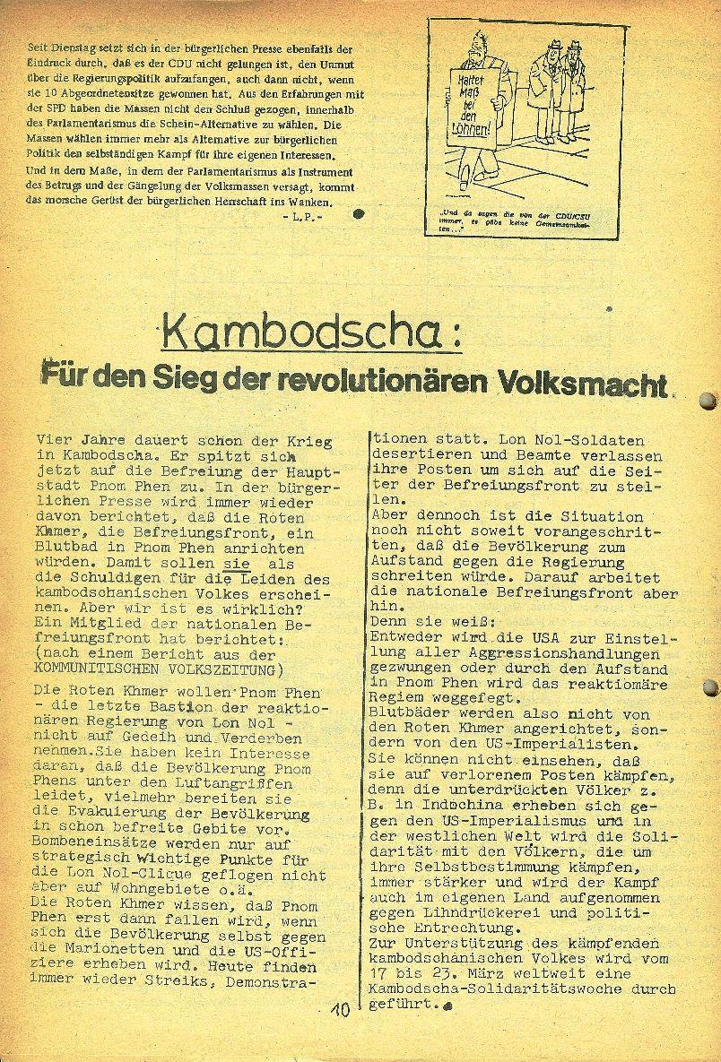 Hamburg_Druck550