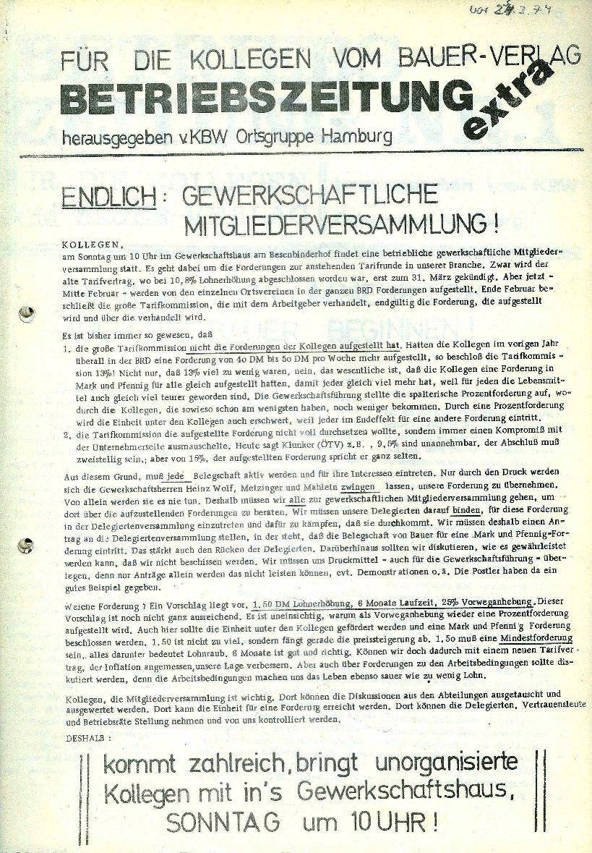 Hamburg_Druck553