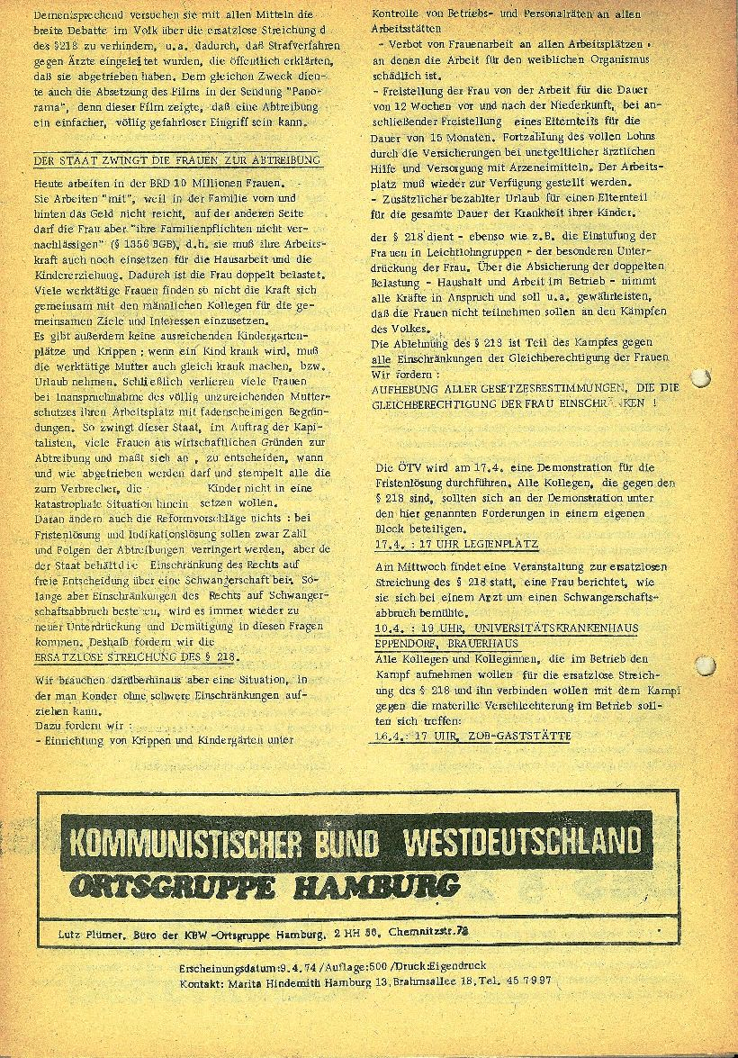 Hamburg_Druck561