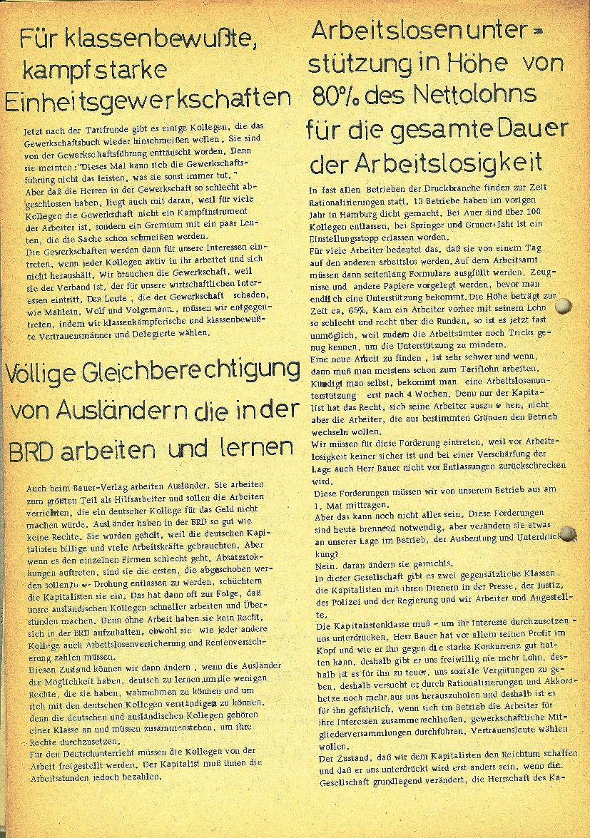 Hamburg_Druck563