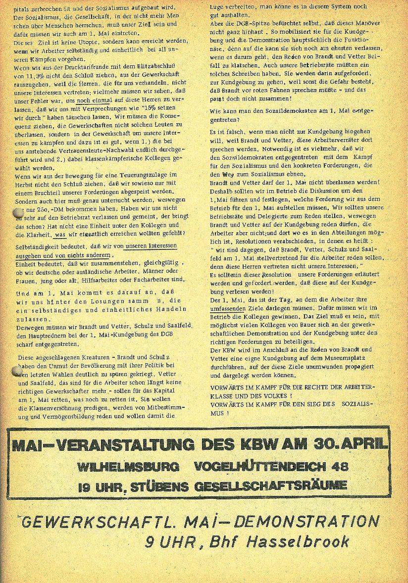 Hamburg_Druck564