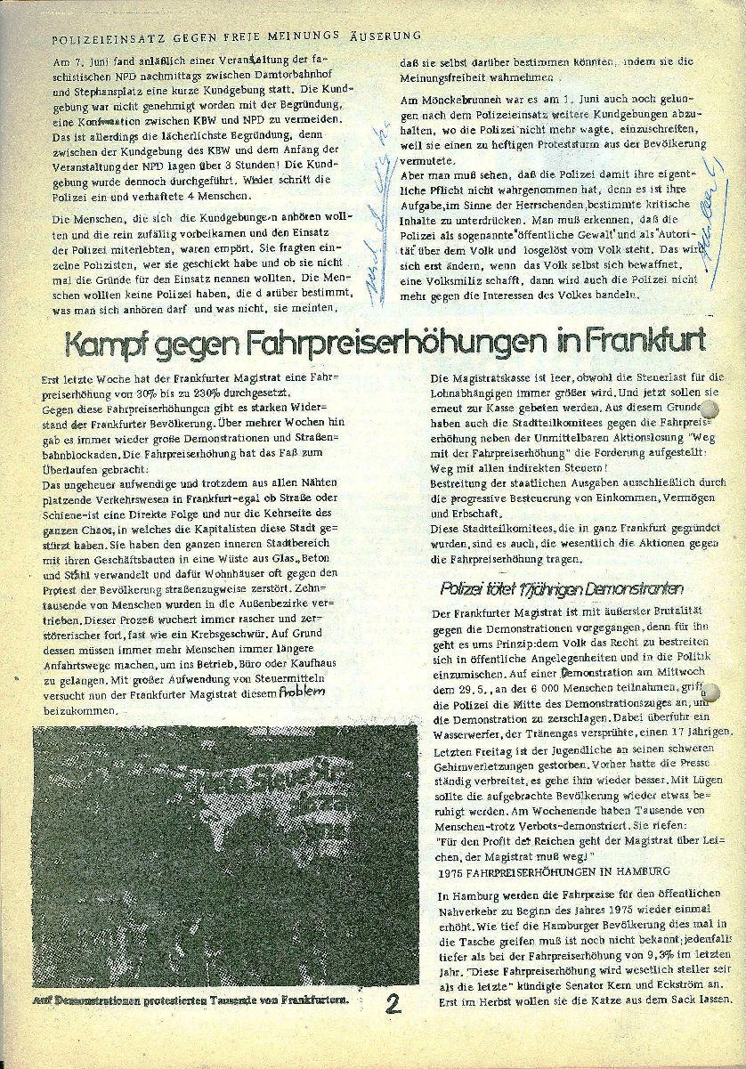 Hamburg_Druck567