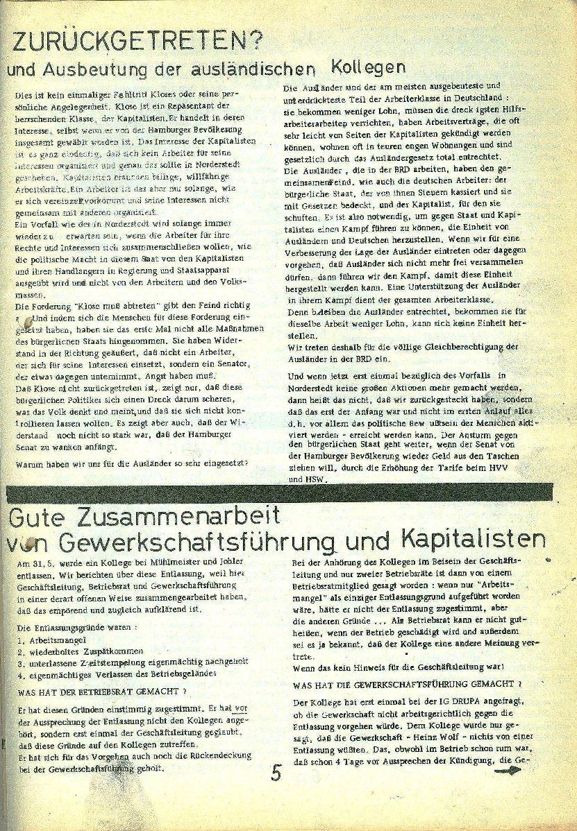 Hamburg_Druck570