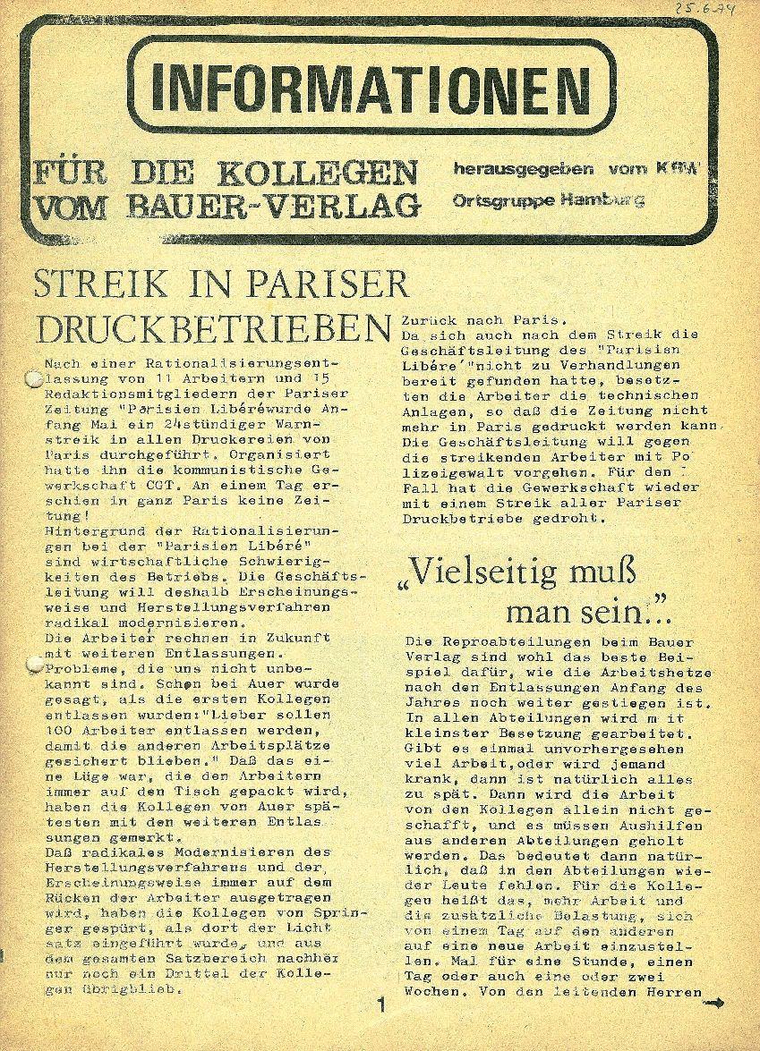 Hamburg_Druck573