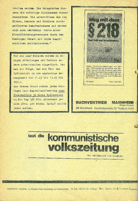 Hamburg_Druck583