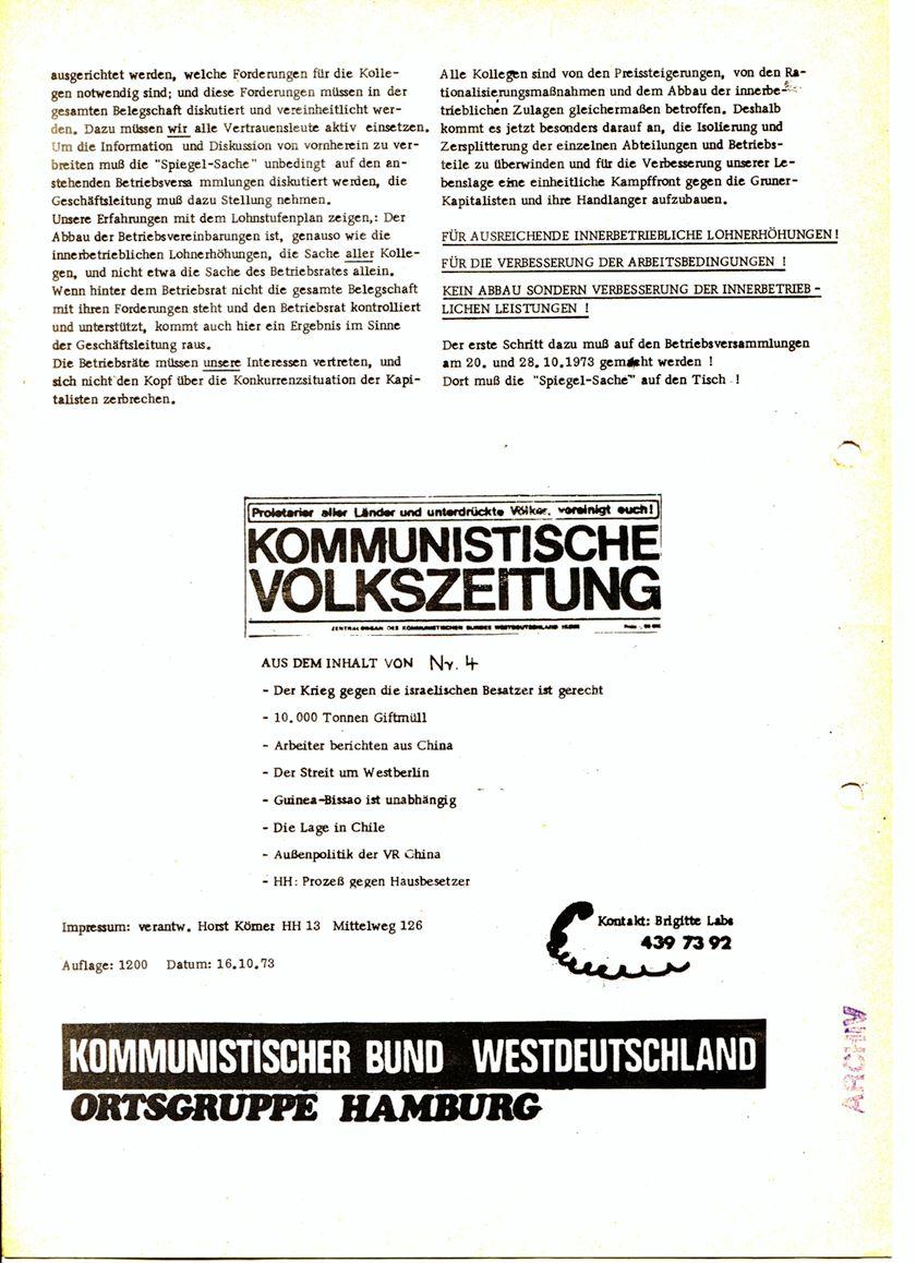 Hamburg_Druck595