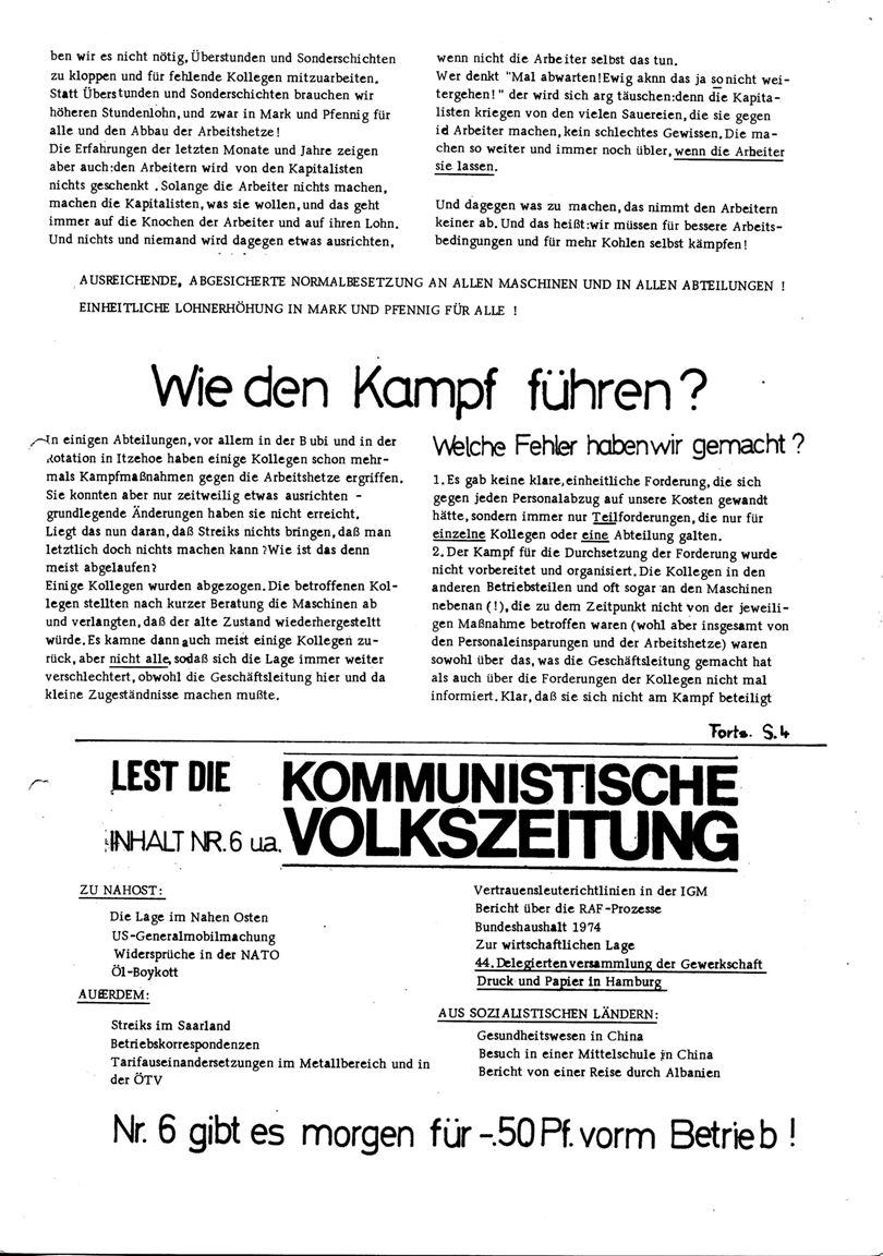 Hamburg_Druck598