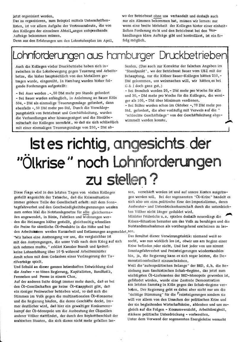 Hamburg_Druck601