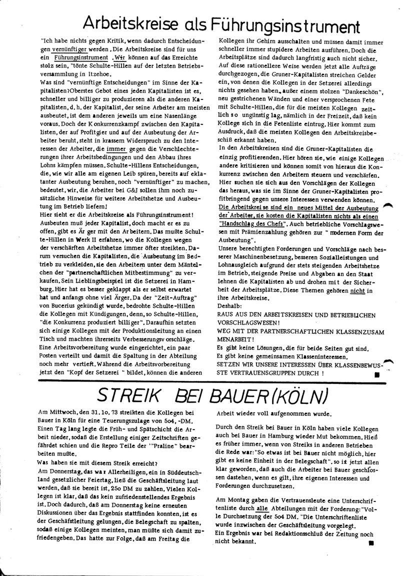 Hamburg_Druck605