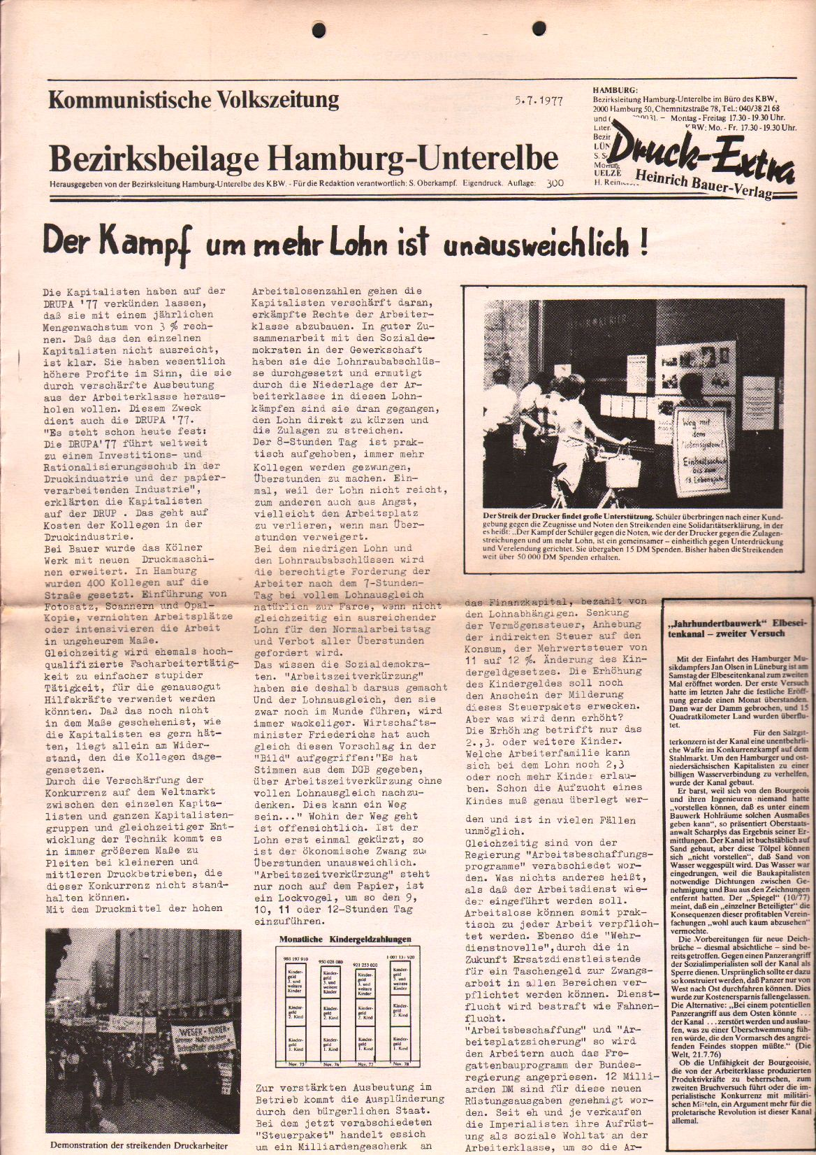 Hamburg_Druck618