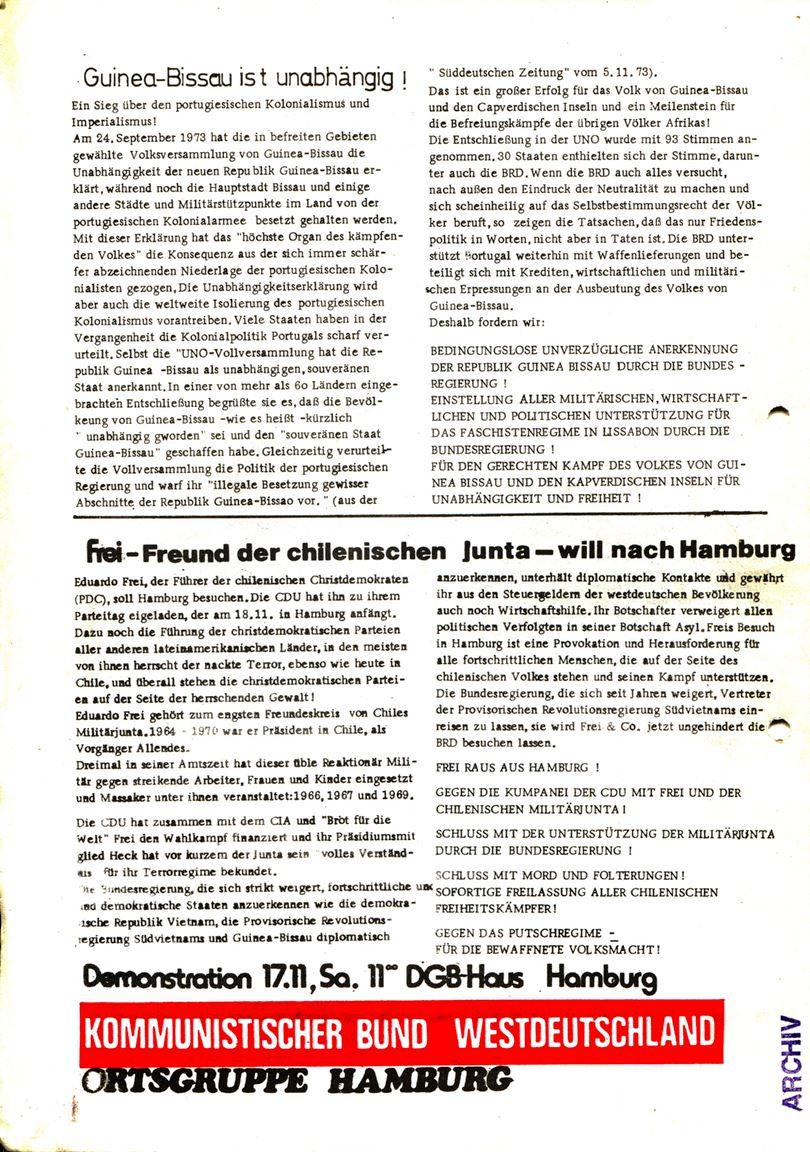 Hamburg_Druck629