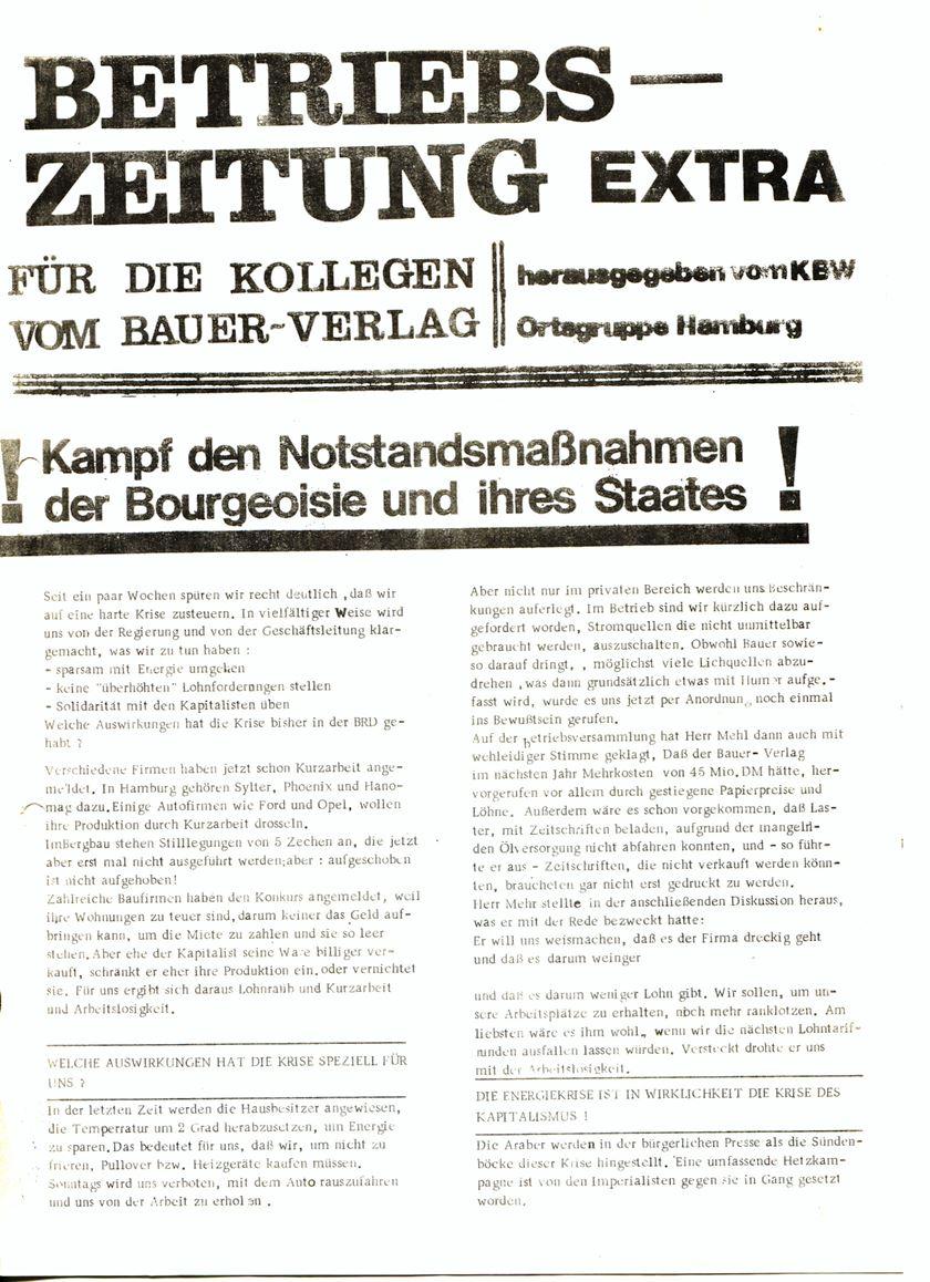 Hamburg_Druck630