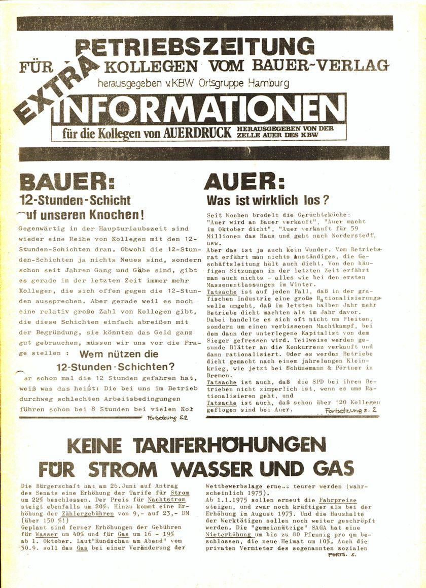 Hamburg_Druck632