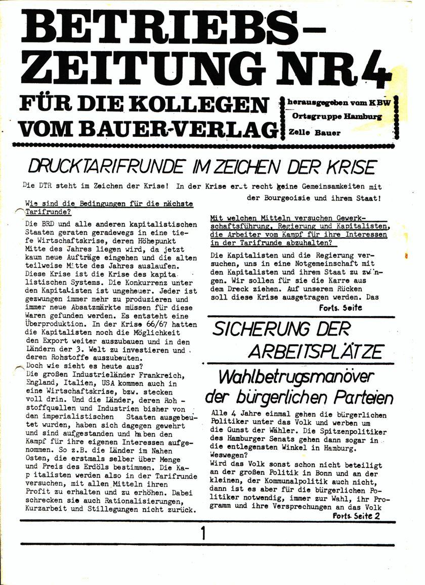 Hamburg_Druck644