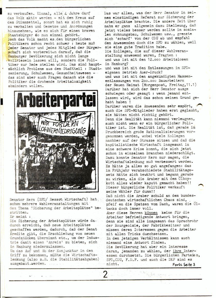 Hamburg_Druck645
