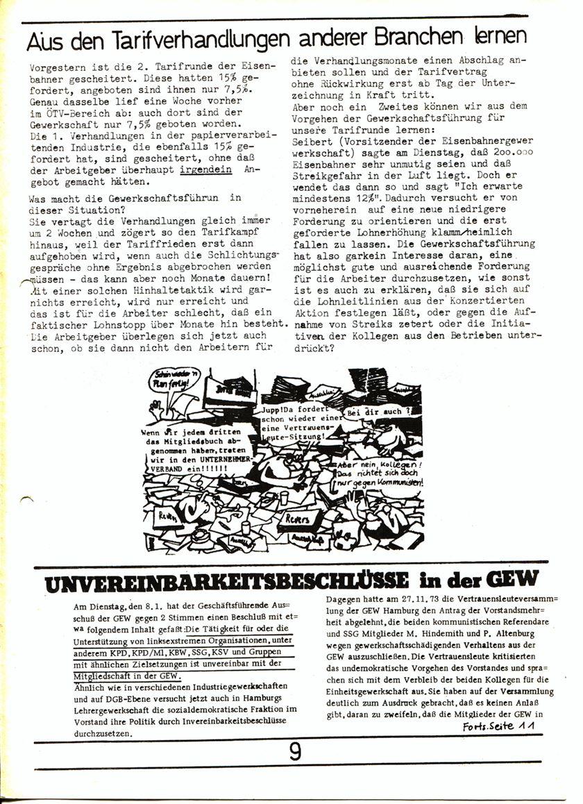 Hamburg_Druck652