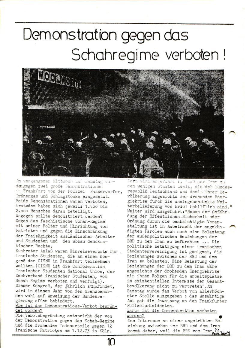 Hamburg_Druck653