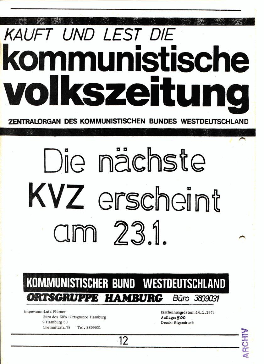 Hamburg_Druck655