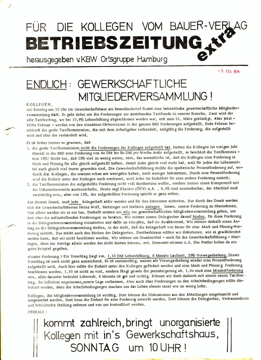 Hamburg_Druck656