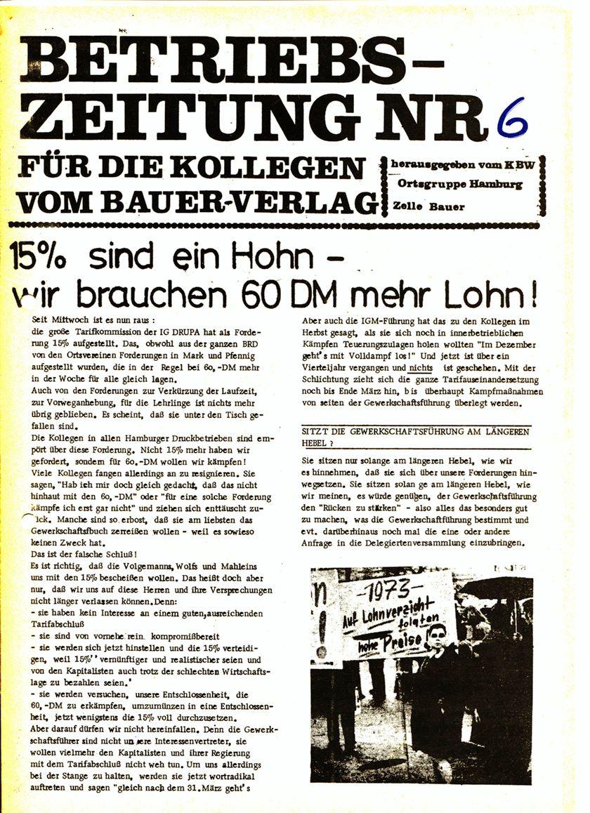 Hamburg_Druck657