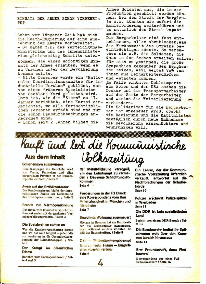 Hamburg_Druck660